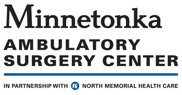 Minnetonka Ambulatory Surgery Center