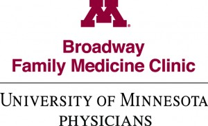 University of Minnesota Family Practice