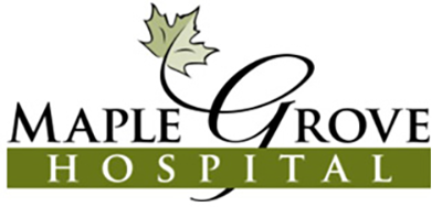 Maple Grove Hospital